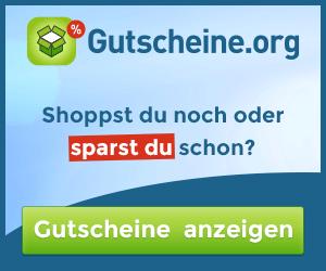 Gutscheine.org