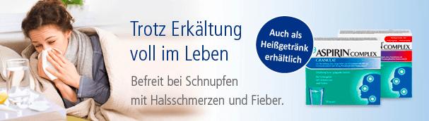 Braucht Man In Österreich Ein Rezept Für Zanaflex