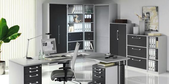 Afa Tabelle Büromöbel - Design