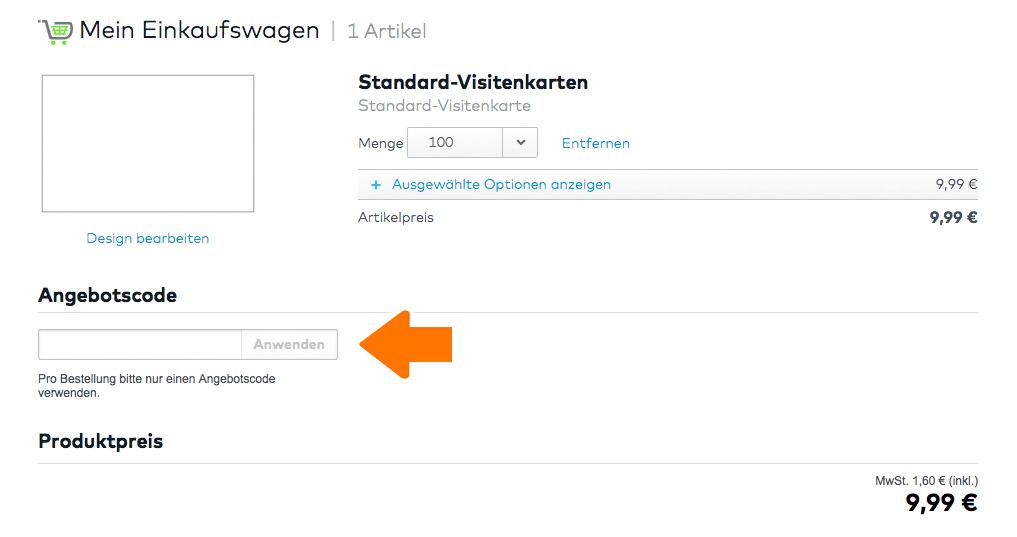 Berühmt Vistaprint Visitenkarten Vorlagen Galerie - Ideen fortsetzen ...